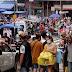 Governo de SP anuncia reabertura do comércio no domingo; saiba o que muda
