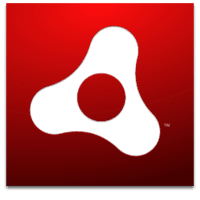 Adobe AIR Download Free Update Windows