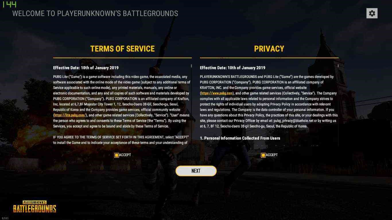 How to install pubg pc lite official method   by Tech Odia