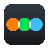 تطبيق Letterboxd للتعرف على معلومات الافلام