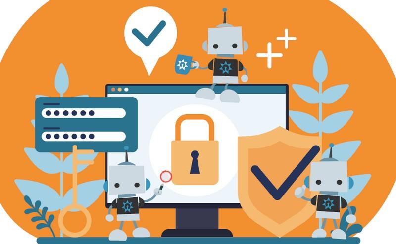 facebook securite en ligne