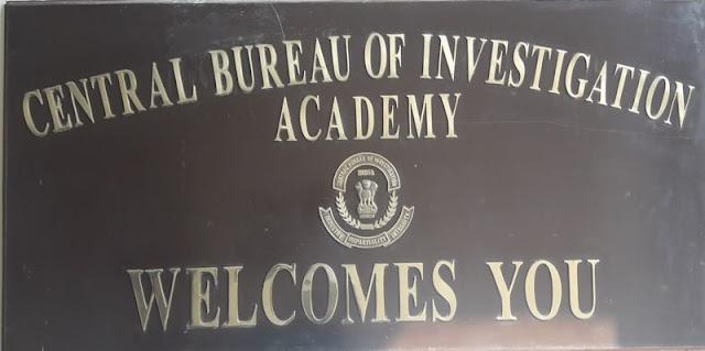 CBI Academy, Ghaziabad Facilities-Updated | cbi academy facilities
