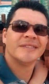 Cabo da Polícia Militar morre em acidente na BR-230 próximo a Soledade