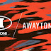 #NewsModa @MaxGallegos2015 M MISSONI colabora con AWAYTOMARS .