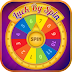 Spin and Earn - APK Free Download Android - BAK Tech
