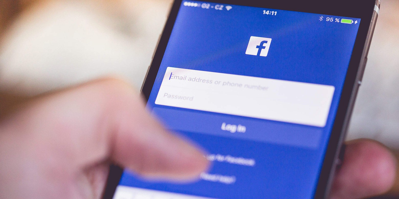 How to limit data usage on the Facebook app - TheTechyworld