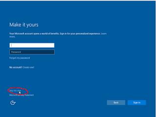 Panduan Lengkap Instal Ulang Windows 10