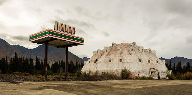 The giant hotel for nearly 50 years has not welcomed any guests in the US