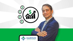 introduction-to-accounting-finance-modeling-valuation-by-chris-haroun