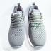 TDD174 Sepatu Pria-Sepatu Casual -Sepatu Diadora  100% Original