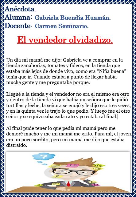 Camila montalban y las hermanas ortega en el sem 2016 - 2 5