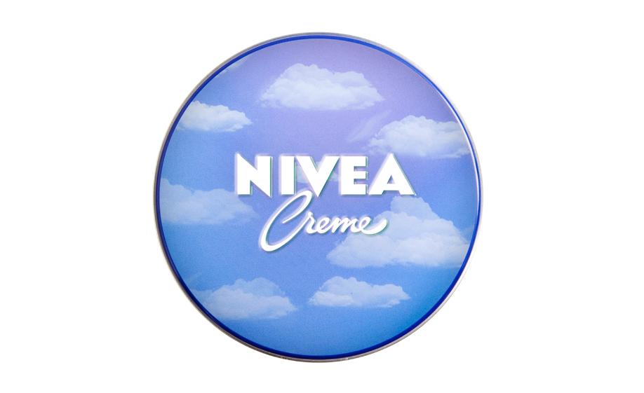 Concurs - Castiga o cutiuta NIVEA Creme personalizata - concursuri - online - cosmetice