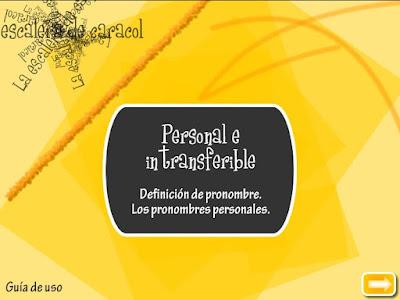 https://conteni2.educarex.es