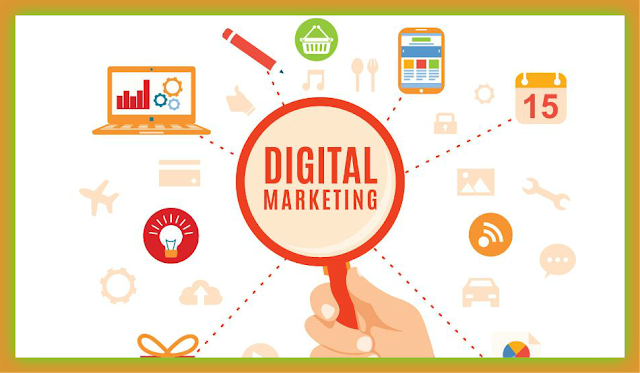 How To Become A Specialist In Digital Marketing 2019