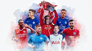 مواعيد مباريات الجولة الثانية في الدوري الإنجليزي الممتاز .. قمة البلوز والريدز وعودة ثنائي مدينة مانشستر