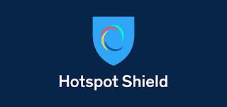 Hotspot Shield VPN 2021 For Windows Download