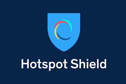 Download Hotspot Shield 2021 VPN For Windows