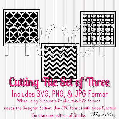 https://www.etsy.com/listing/240637498/cutting-files-set-of-3-framed-patterns?ref=shop_home_active_9