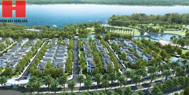 Cơ hội lớn đầu tư Căn hộ DỊCH VỤ (CONDOTEL) Vinhomes Central Park