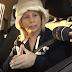 Κουτσελίνη για Στεφανίδου: «Δεν φοβάμαι κανέναν»  - Για περιστατικό με Σφήκες: «Πρέπει τα λόγια να είναι κόσμια» (video)
