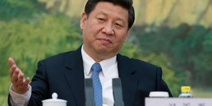 """China deu um """"GOLPE"""" no mundo (Covid-19); está comprando comida, petróleo e minério brasileiro mais barato"""