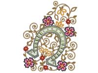 https://www.embwin.com/2020/01/leaf-flowers-free-embroidery-design.html