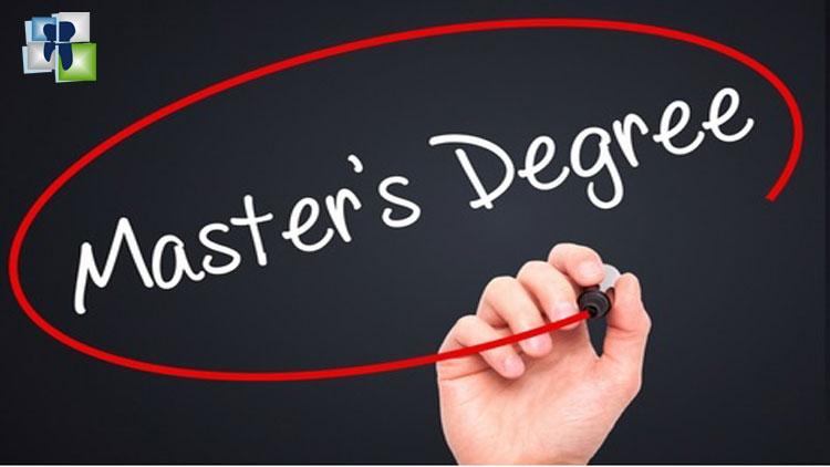 لمحة عن مفاضلة الدراسات العليا : الماجستير الأكاديمي و ماجستير التأهيل ودبلوم التأهيل التربوي
