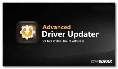 تحميل برنامج SysTweak Advanced Driver Updater 4.5.1086.17939 لتحديث برامج التشغيل