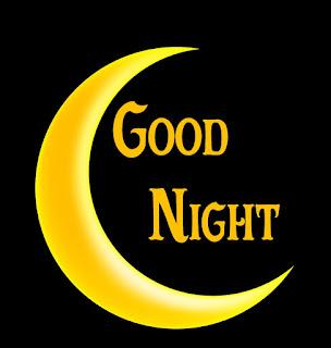 new good night Images%2B112