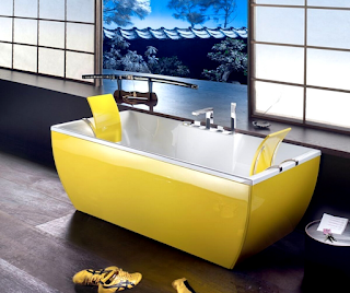 Colored-Bathtubs-in-tipspedia
