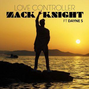 Love Controller – Zack Knight (2016)