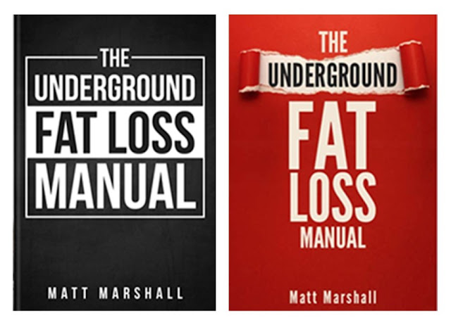 fat loss belly,fat loss how,fat loss in stomach,fat loss on face,fat loss diet,fat loss workout,fat loss in arms,fat loss fast,fat loss gain muscle,fat loss extreme,fat loss exercise,fat loss macros,fat loss meal plan,fat loss carb cycling,how to lose upper body fat,fat loss supplements,fat loss pills,fat loss foods,fat loss build muscle,fat loss vs weight loss,fat loss weight lifting,fat loss in legs,fat loss workout plan,fat loss legs