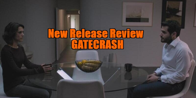 gatecrash review