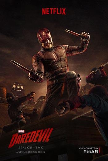 Bs.To Daredevil
