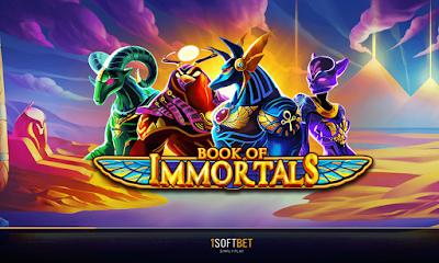 Link Agen Slot Terpercaya Gaming Online Indonesia