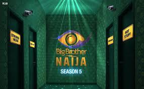 Meet The 20 Housemates In The BBNaija Season 5
