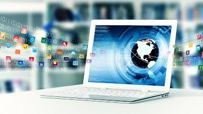 Web, Website, Sosyal medya, Web site, Laptop, Dizüstü bilgisayar