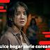 > dulce hogar serie coreana  (  Dulce hogar temporada 2 ) ?