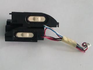 Jual Speaker Acer Aspire 2920Z