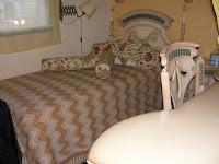 duplex en venta calle rio nalon castellon dormitorio1