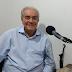 Contas de Eduardo Alencar não serão votadas nesta terça (5)