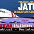 Director Lion Air Group Akan Memberi Santunan Keluarga Korban Dan Awak Lion Air,Berikut Jumlah Santunannya