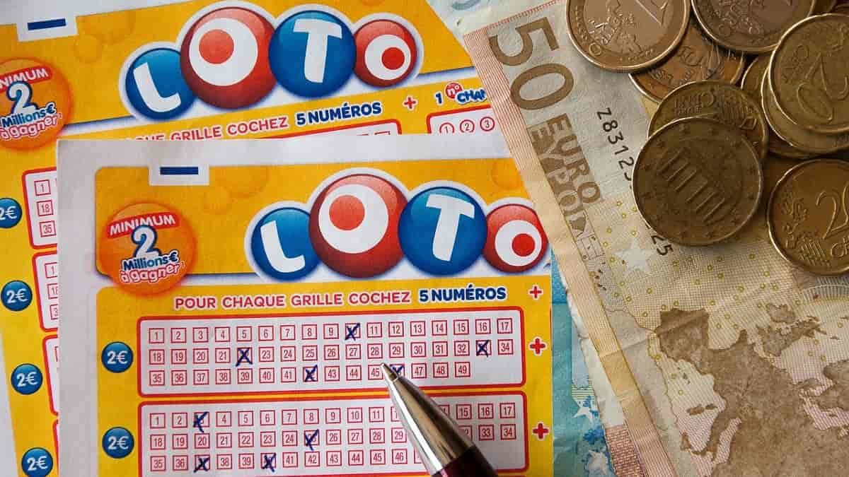 Como jogar nas loterias pela internet