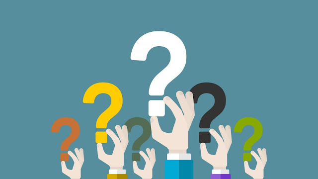 Perguntando aos Protestantes