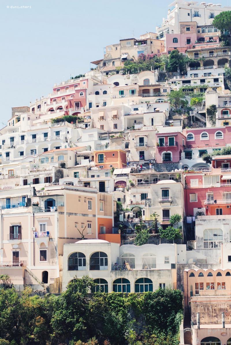 positano italien reise bericht pinke hauser