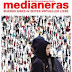 [FILME] Medianeras - Buenos Aires na Era do amor virtual, 2011