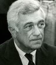 Јован Христић – УГАО