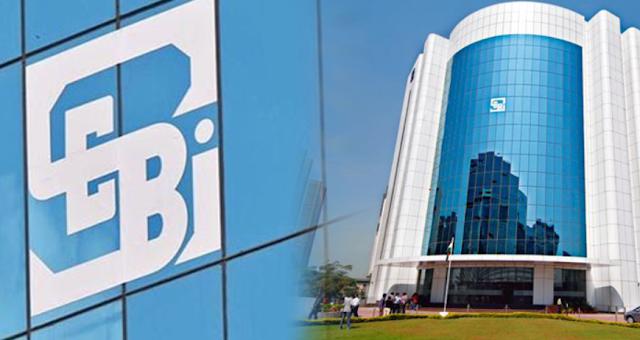 75/5000 SEBI Legal Online Internship Begins In June, Registration Deadline Extended