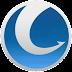 Glary Utilities Pro v5.164.0.190 + Keygen Download Grátis