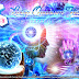 Quantum Mechanics & Quantum Entanglement | ∞ QUΛNTUM ∞
